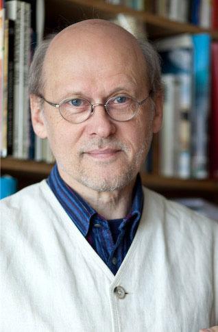 Dr. Hans-Wilm Schütte, Hamburg
