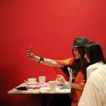 Selfie (2013)