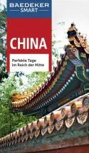 China. Perfekte Tage ... 1. Aufl. 2015