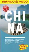 "Marco Polo ""China"", 15. Aufl. 2019"