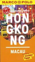 "Marco Polo ""Hongkong Macau"", 16. Aufl. 2017"
