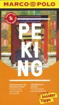 "Marco Polo ""Peking"", 15. Aufl. 2017"